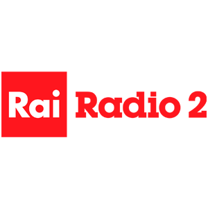 Radio Rai2